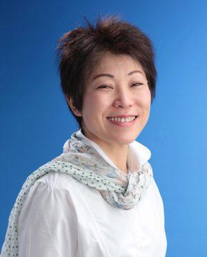 岡山スタジオからのお知らせ!理想の自分を引き寄せる『CHANGE』上映会&呼吸瞑想セミナー